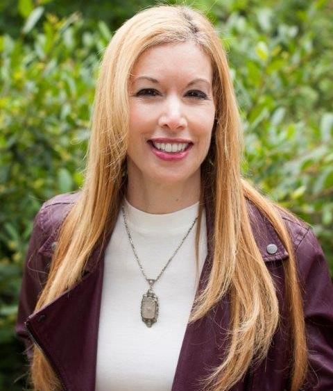 Lisa Bograd