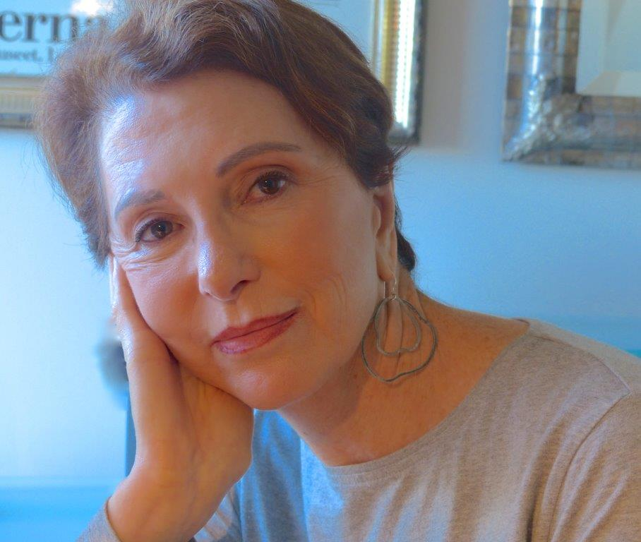 Dawn Farber