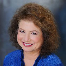Elaine Cooper, LCSW, DLAGPA