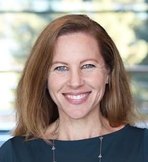 Jennifer Khaw