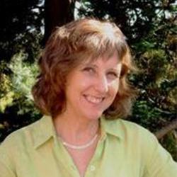 Marianne Gunther-Murphy MFT, CGP