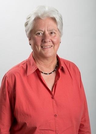 Pat Denning