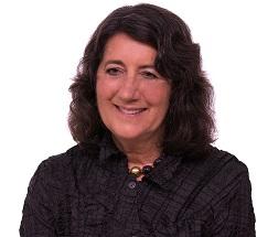 Diane Ehrensaft