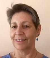 Maureen Johnston