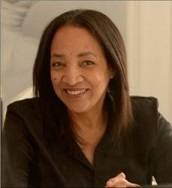 Zonya Johnson